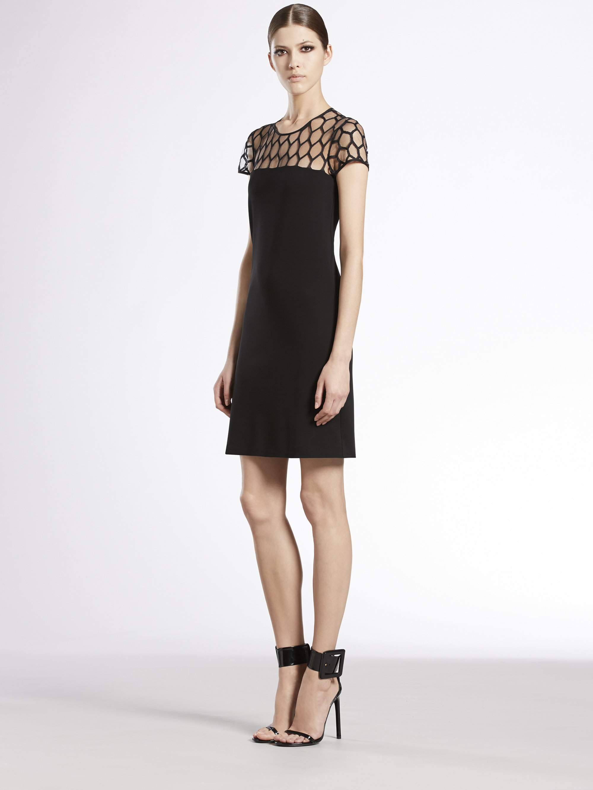 gucci inspired clothing. gallery gucci inspired clothing