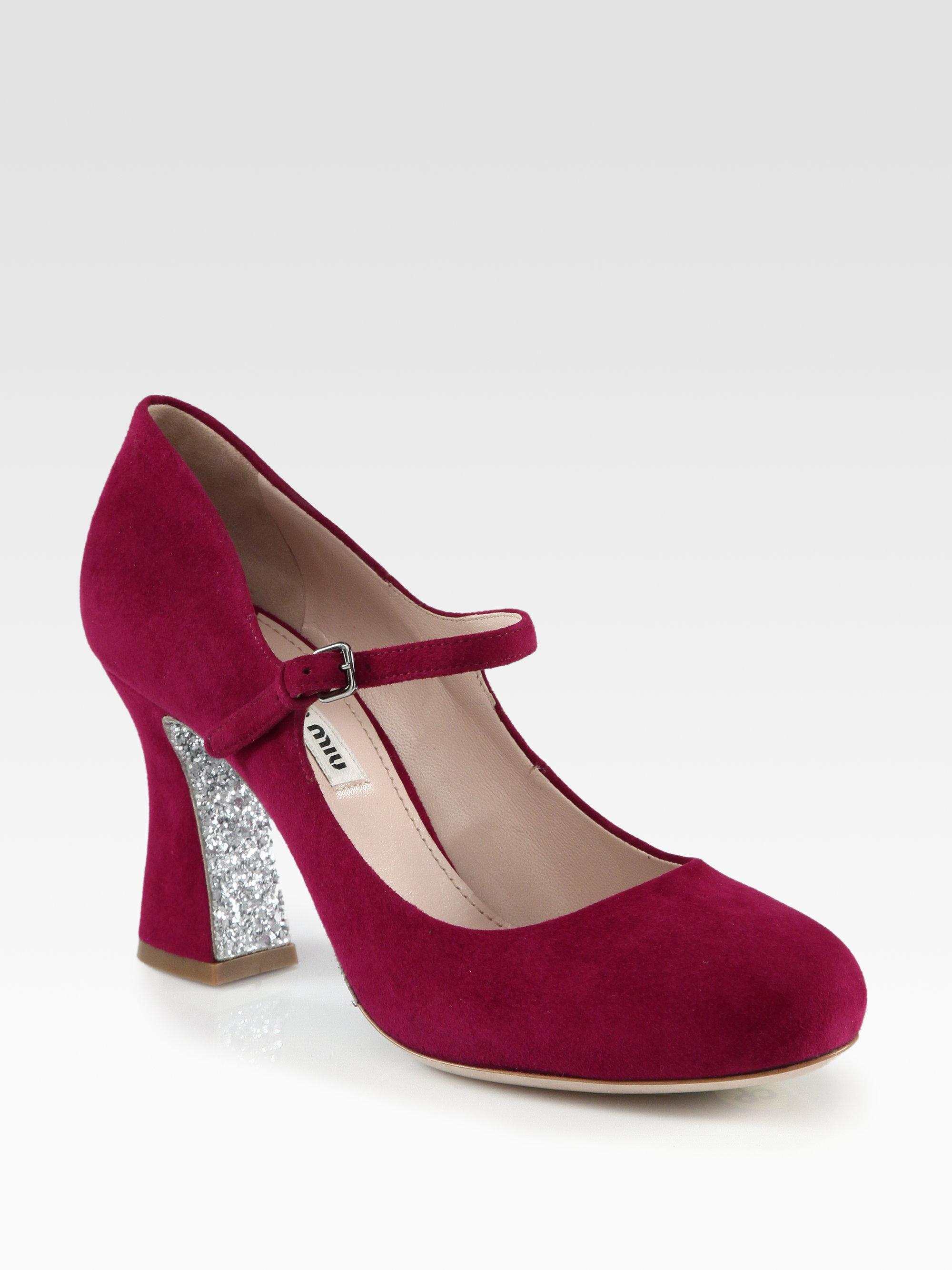 Vionnet: Clothing, Shoes & Accessories | eBay