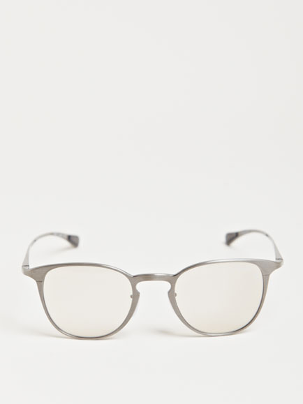 oliver peoples mens soloist glasses for men lyst Oakley Sunglasses gallery
