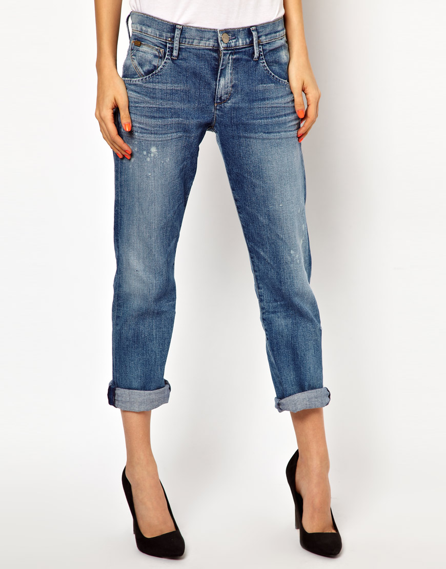 Shop a great selection of Joe's Jeans at Nordstrom Rack. Find designer Joe's Jeans up to 70% off and get free shipping on orders over $