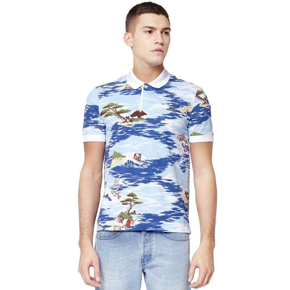 Pima Cotton Shirts Men