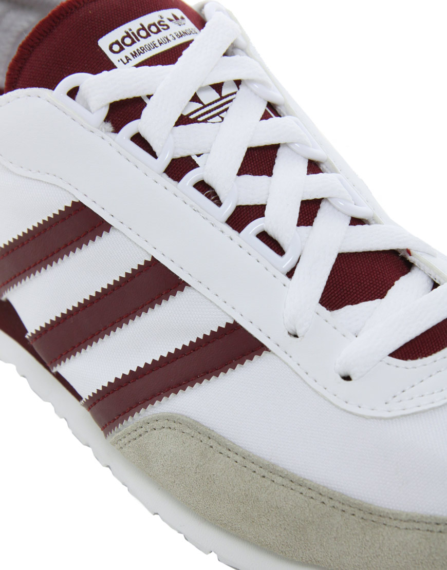 adidas Originals Potosino Sneakers in