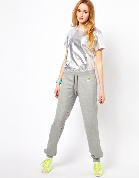 Cool  About Nike Joggers On Pinterest  Nike Sweatpants Nike And Nike Pants