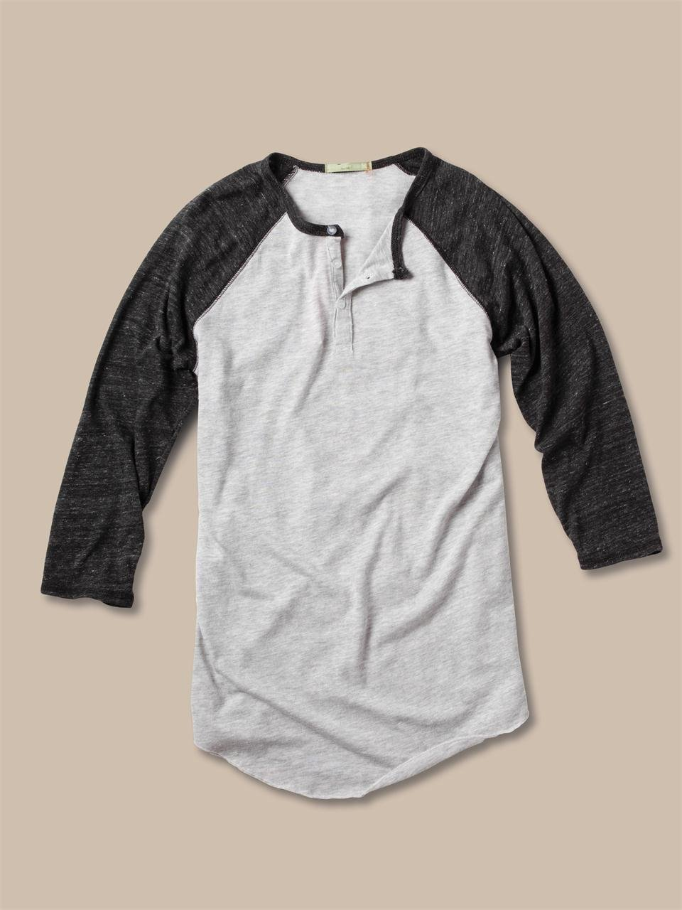Alternative clothing for women