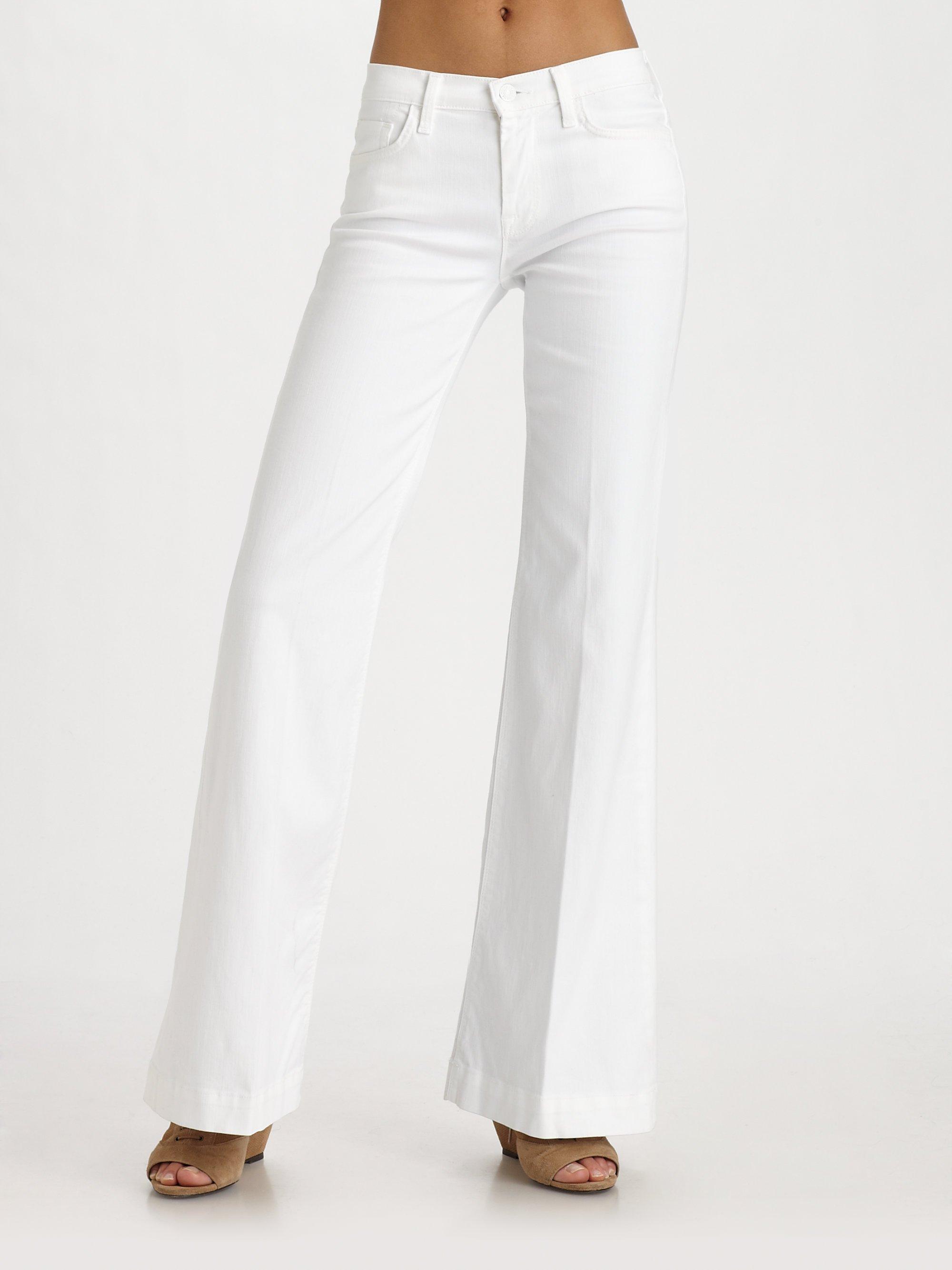 Women S Carhartt Jeans