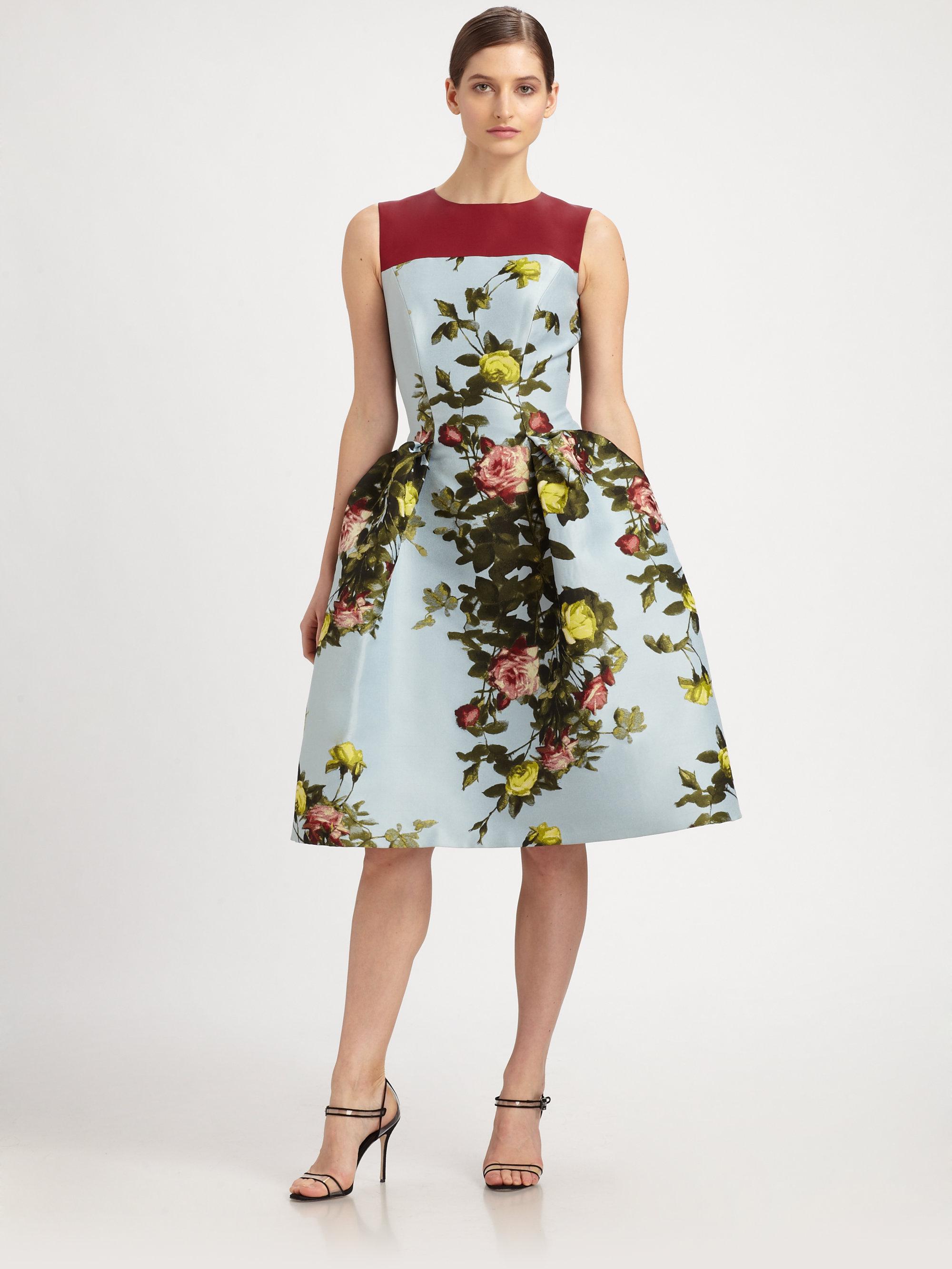 New St John Collection Loden Green Santana Knit 3PC Skirt Suit (12/M/12).