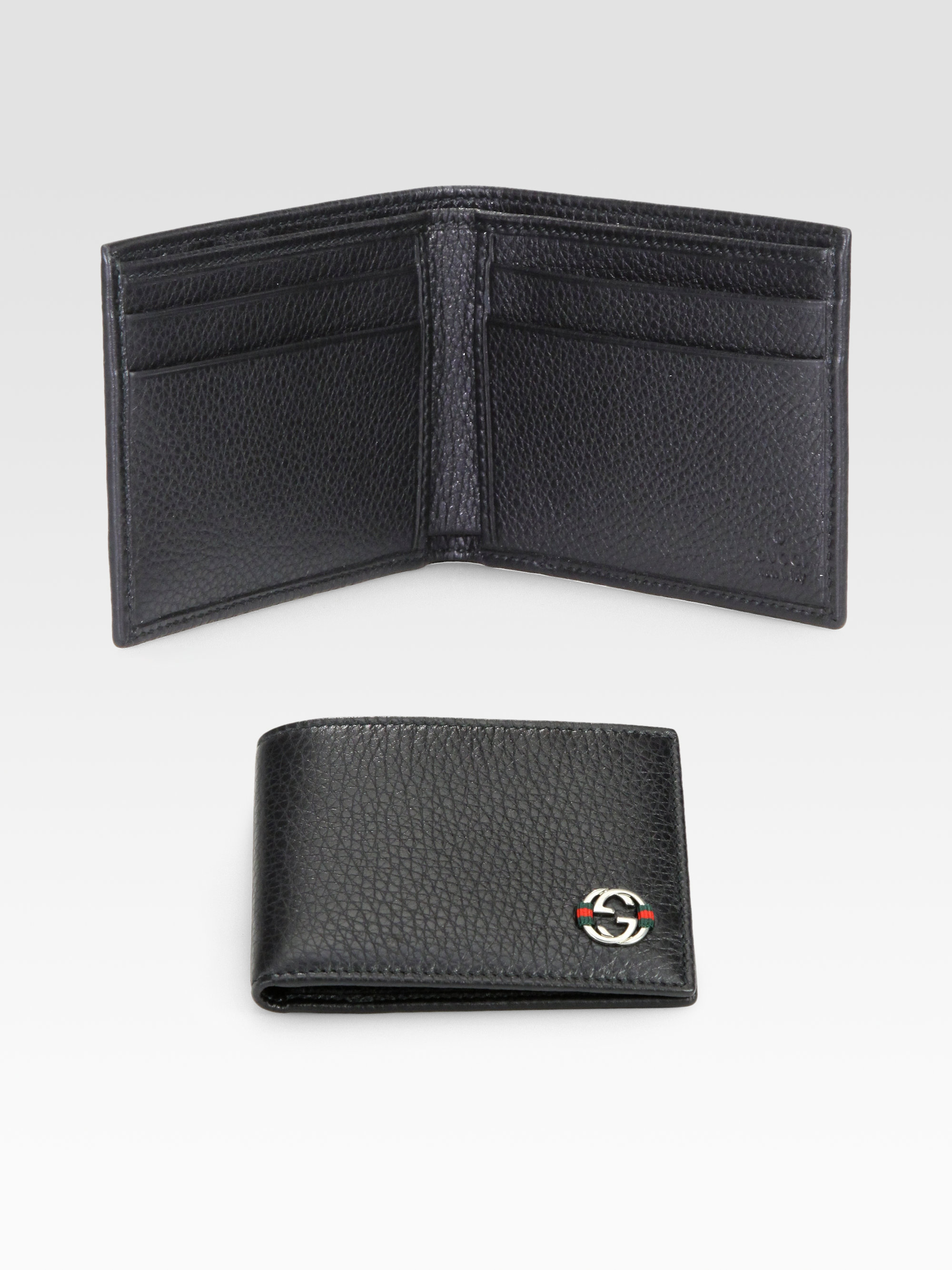 3e31e7b2602a96 Gucci Wallet Prices In Indiana | Stanford Center for Opportunity ...