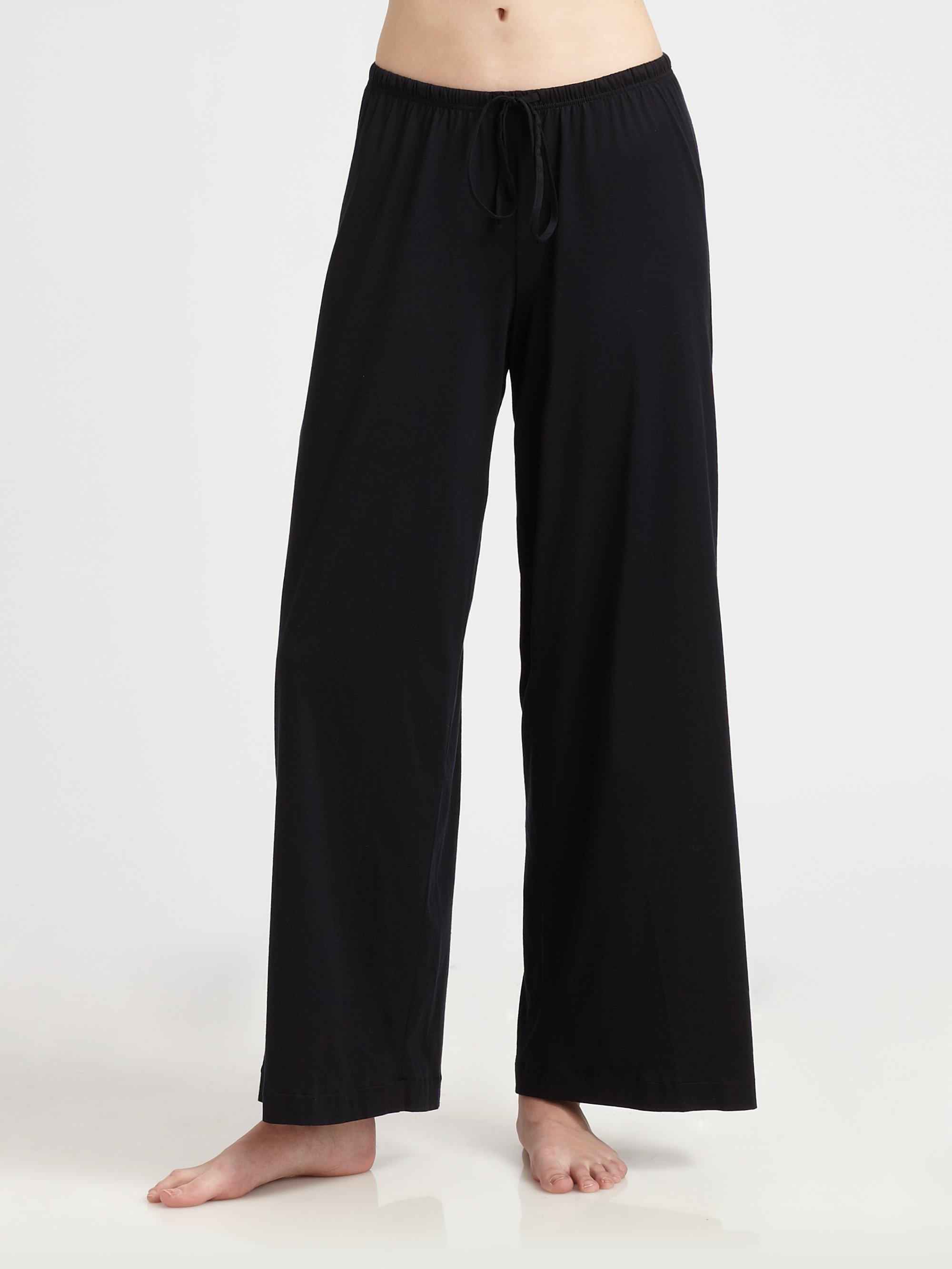 Model 26 Beautiful Cotton Slacks Womens Pants U2013 Playzoa.com