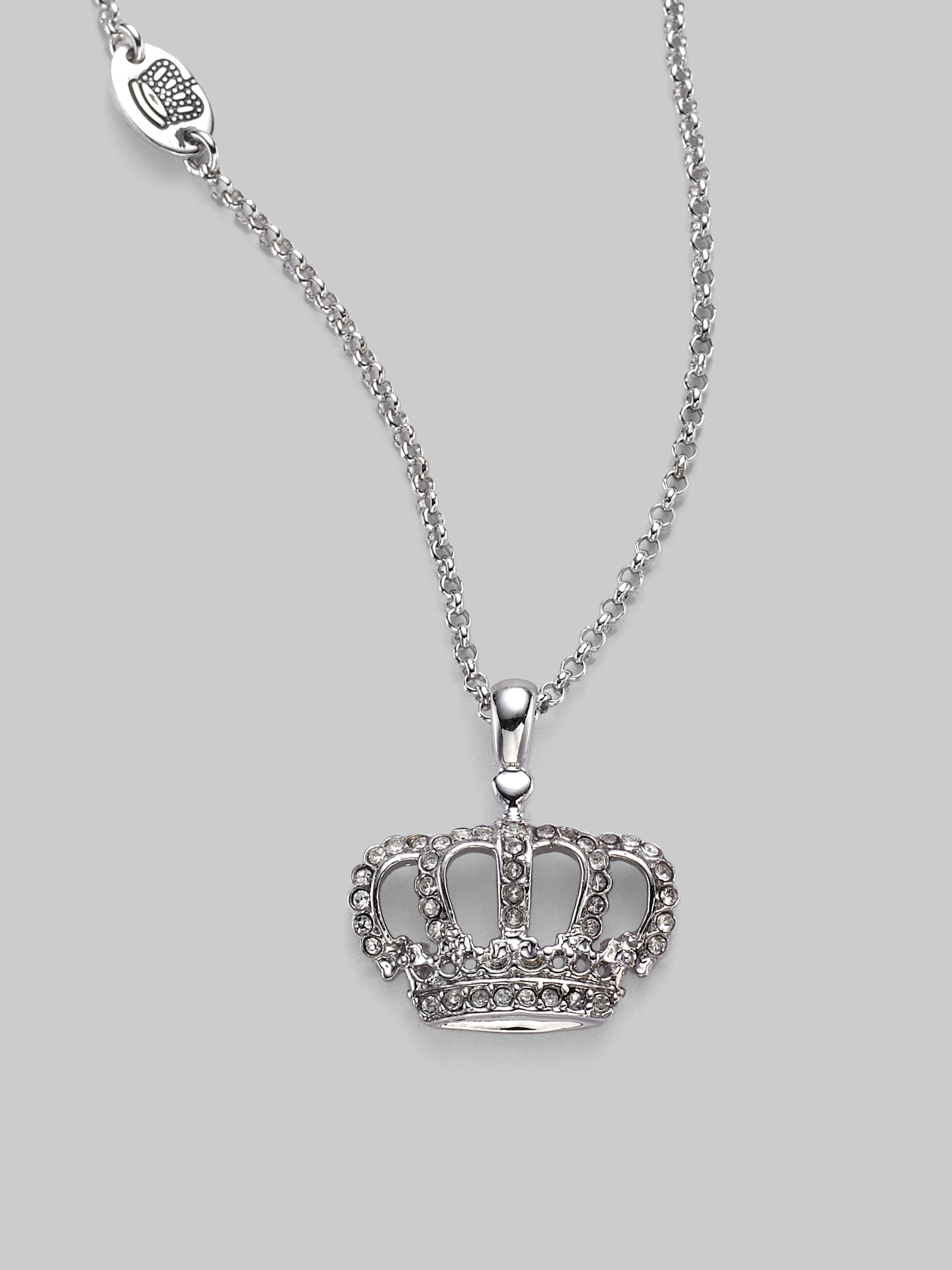 iced king necklace kings s co crown if diamond yellow royal piece fully nano products
