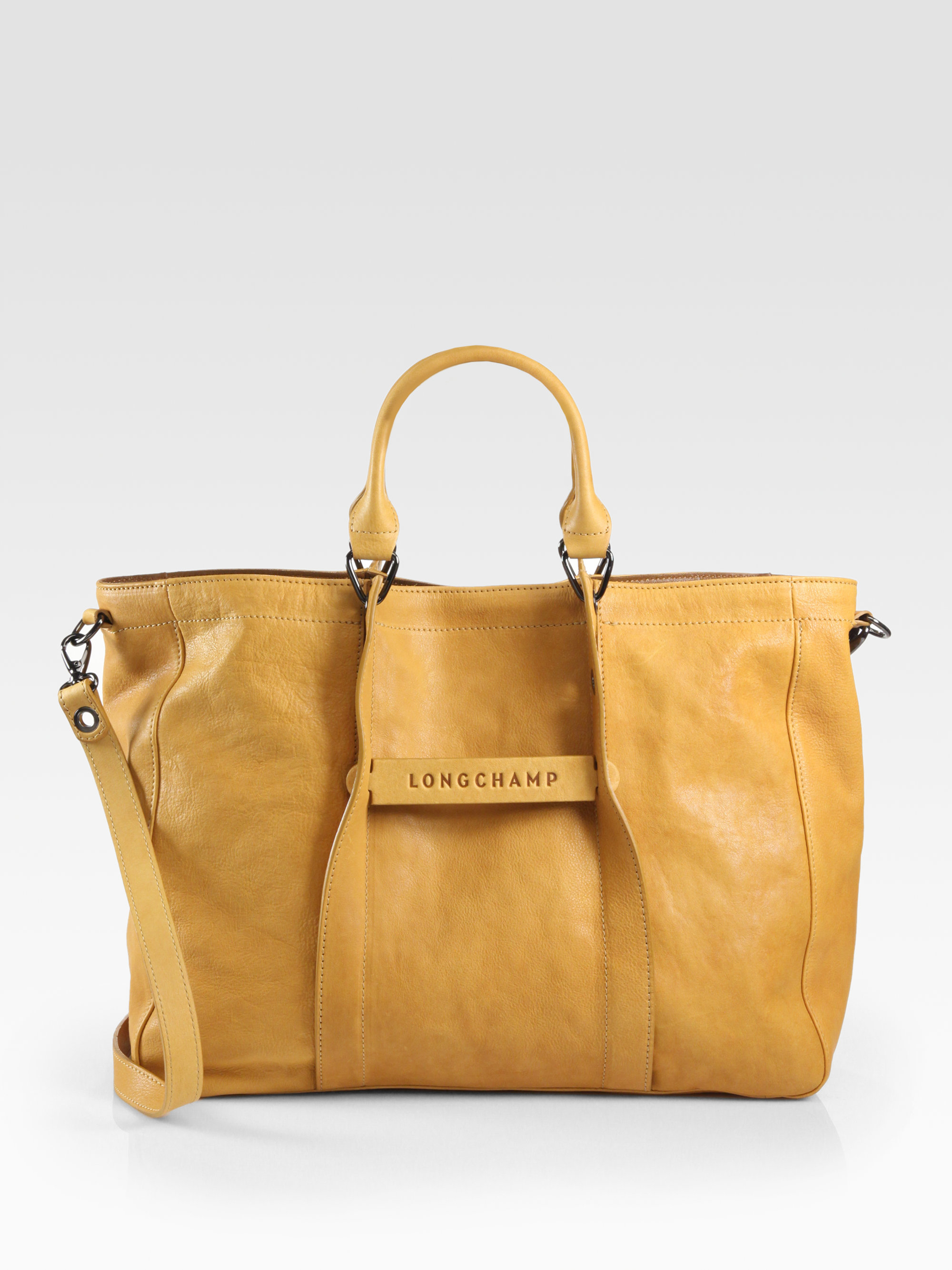 3d Large Tote