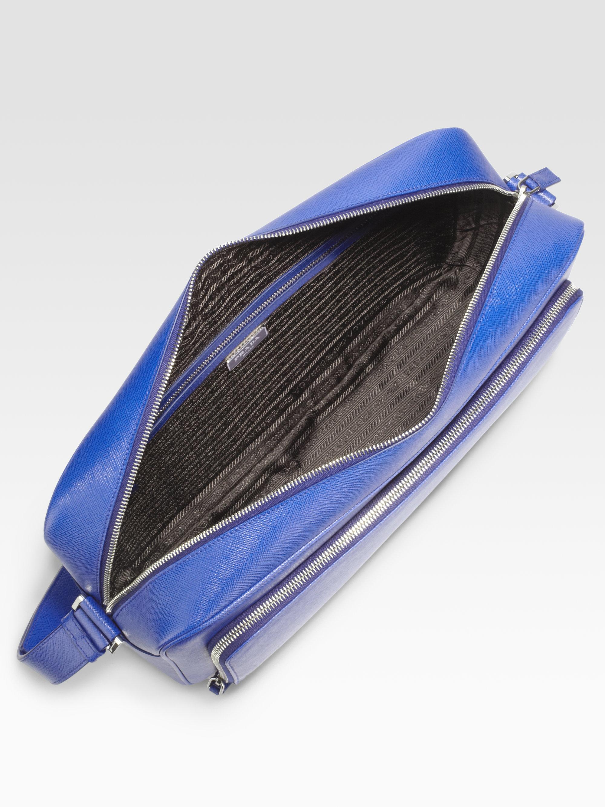 prada messenger bag 2013
