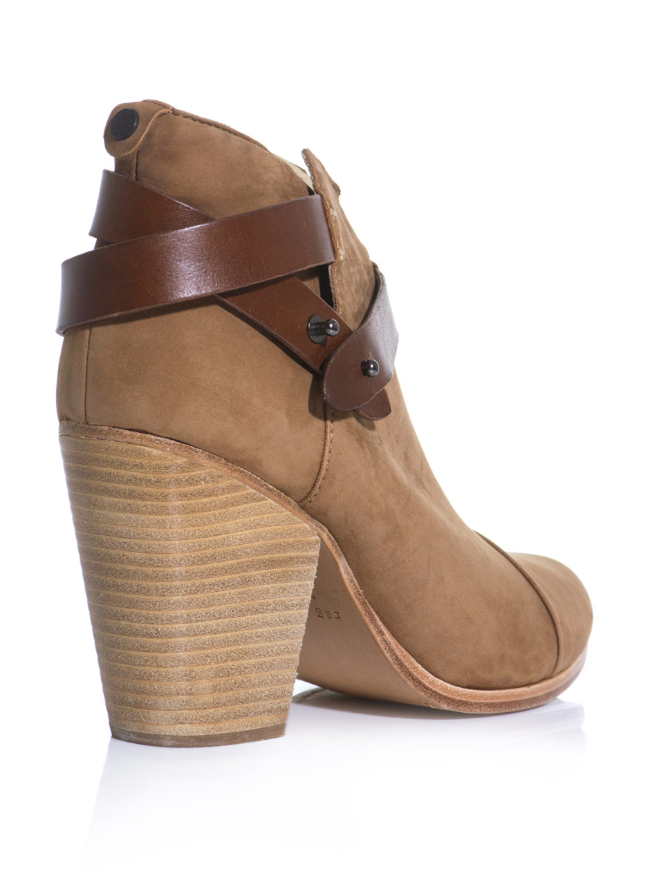 rag-bone-brown-nubuck-ankle-boots-product-3-7904401-701234431.jpeg