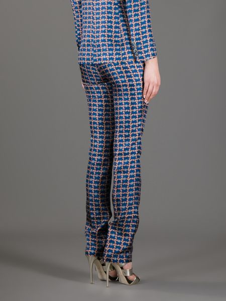 - alice-san-diego-blue-printed-trouser-product-4-7991386-414322293_large_flex