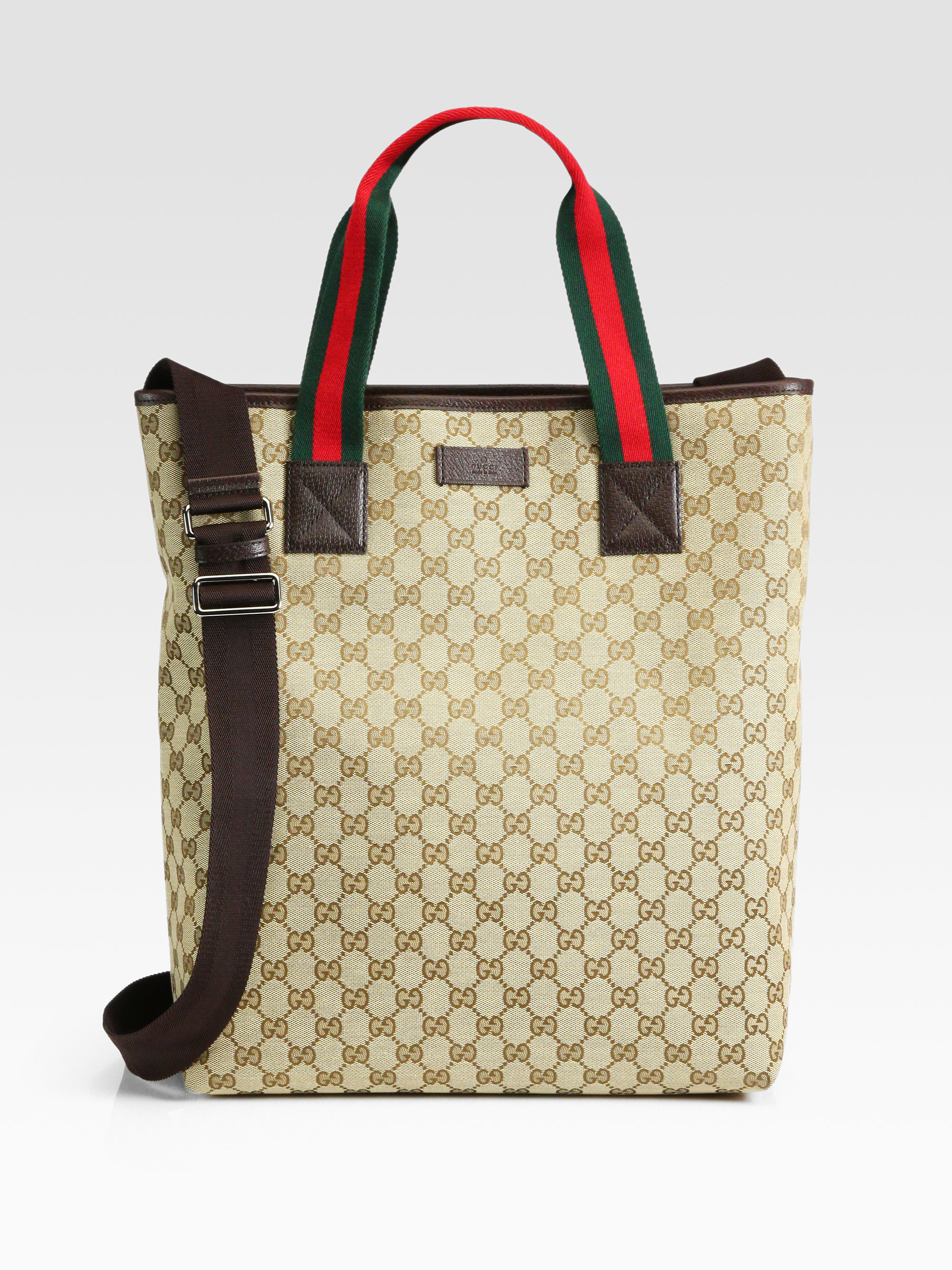 product development by gucci A product's superiority is in itself no longer sufficient to guarantee its success the fast pace of technological development and the increased speed with.