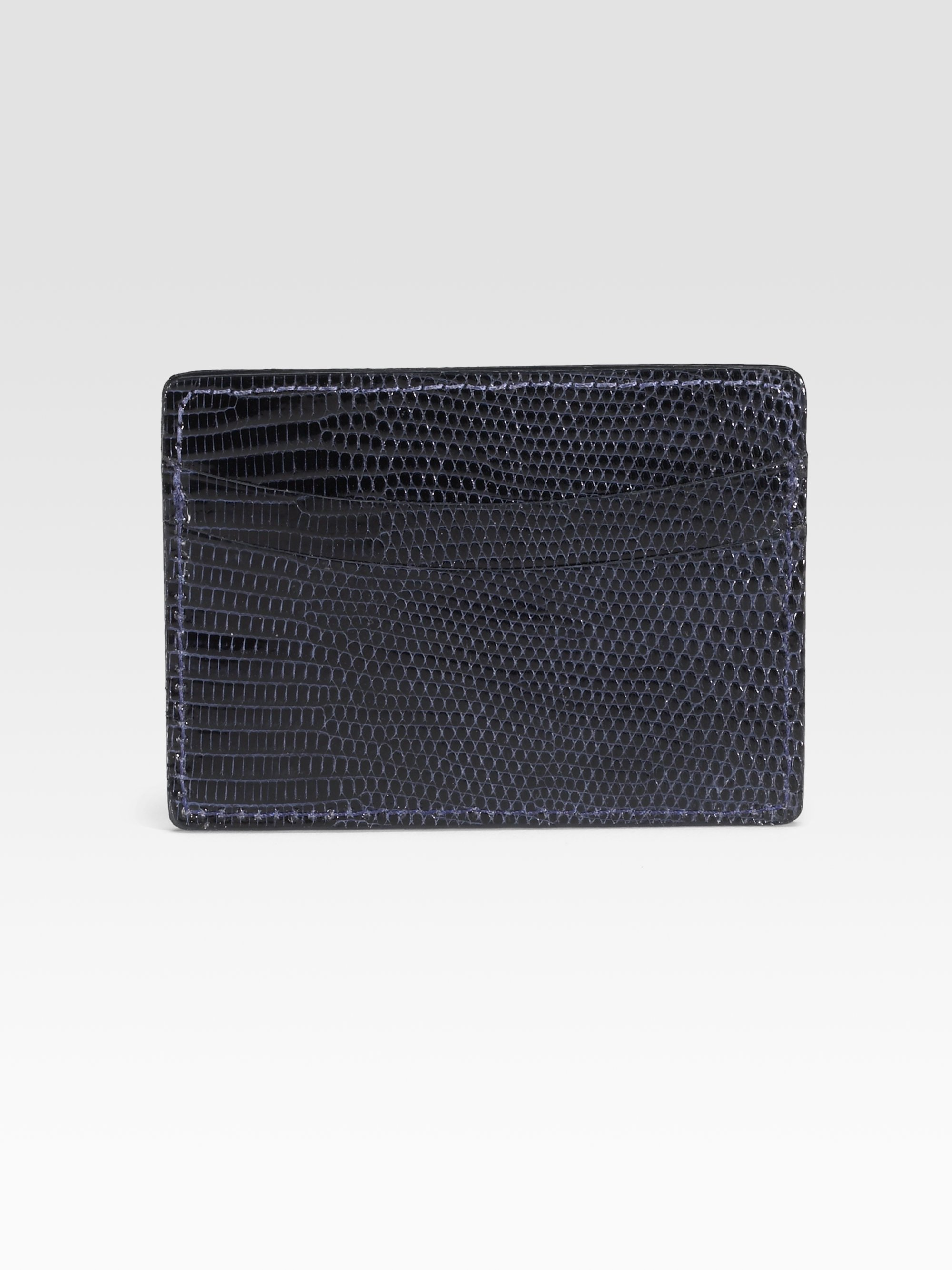 7b849729130b Fendi Card Holder Saks alan-ayers.co.uk