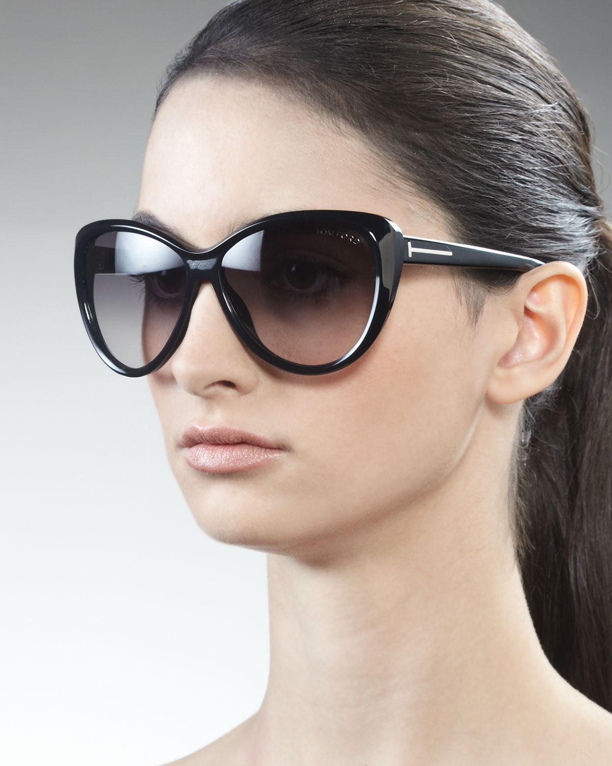 tom ford malin women 39 s tom ford cat eye women 39 s cat eye sunglasses. Cars Review. Best American Auto & Cars Review
