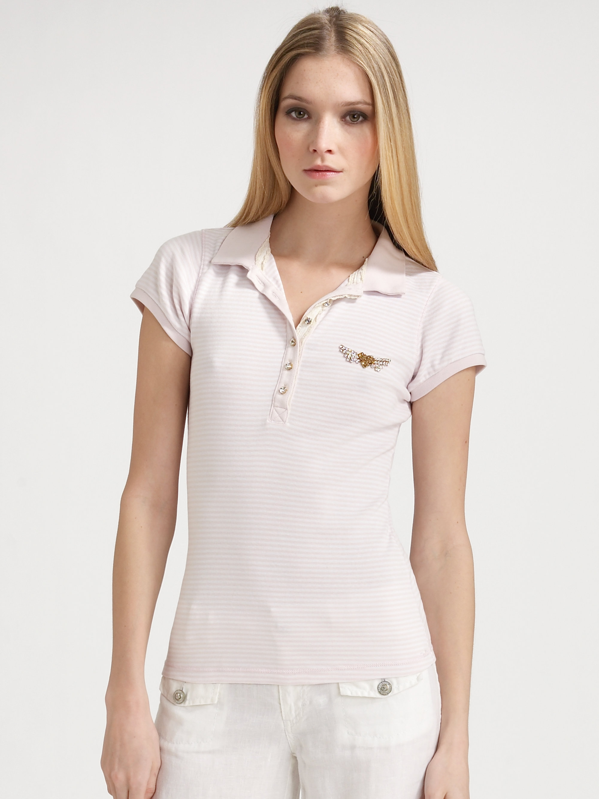 polo single girls Buy polo neck t-shirts for men online in india the original brand of polo neck t-shirts for men and women, us polo assn is a company controlled by the uspa.