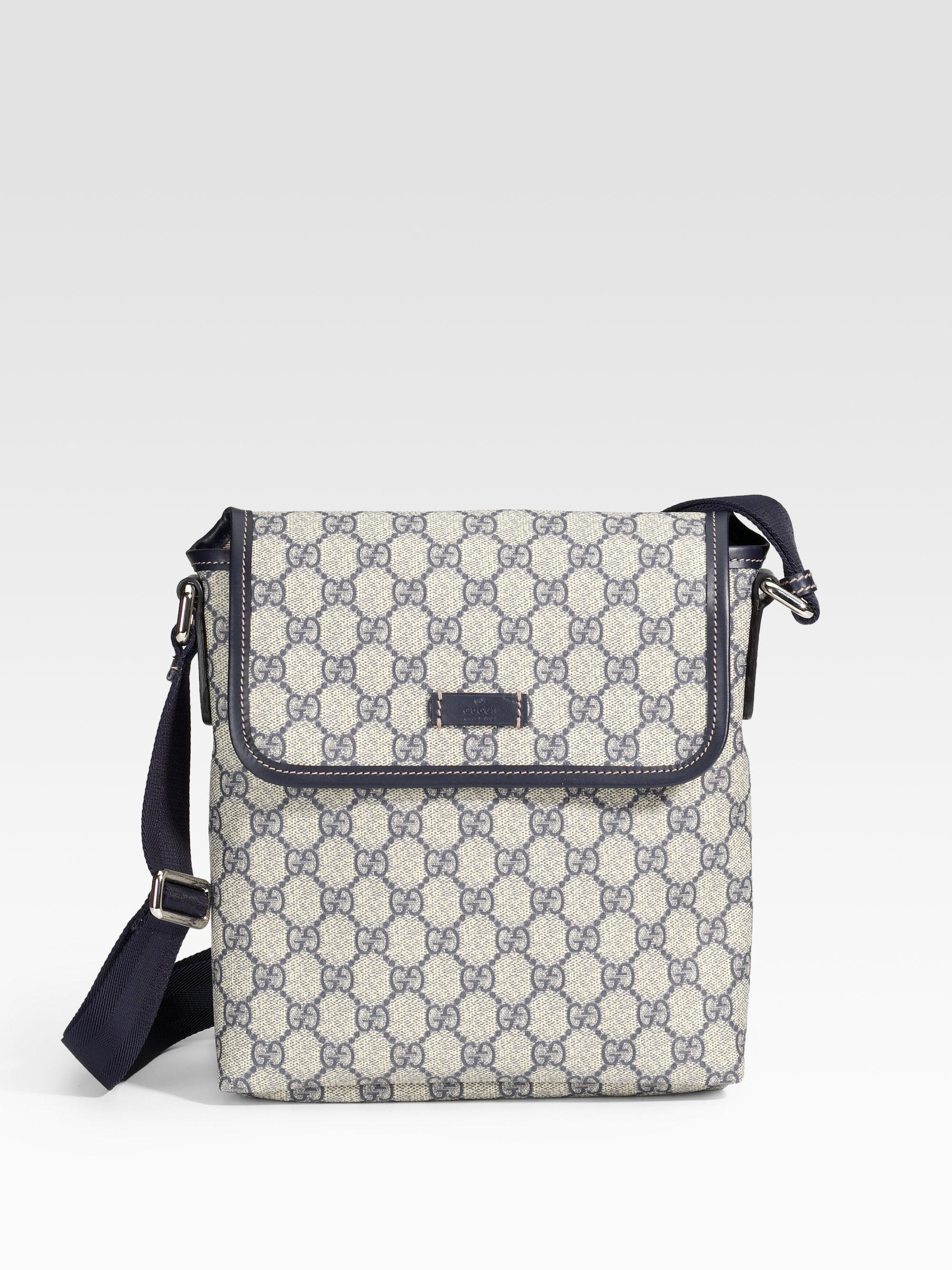 gucci messenger bag bags more. Black Bedroom Furniture Sets. Home Design Ideas