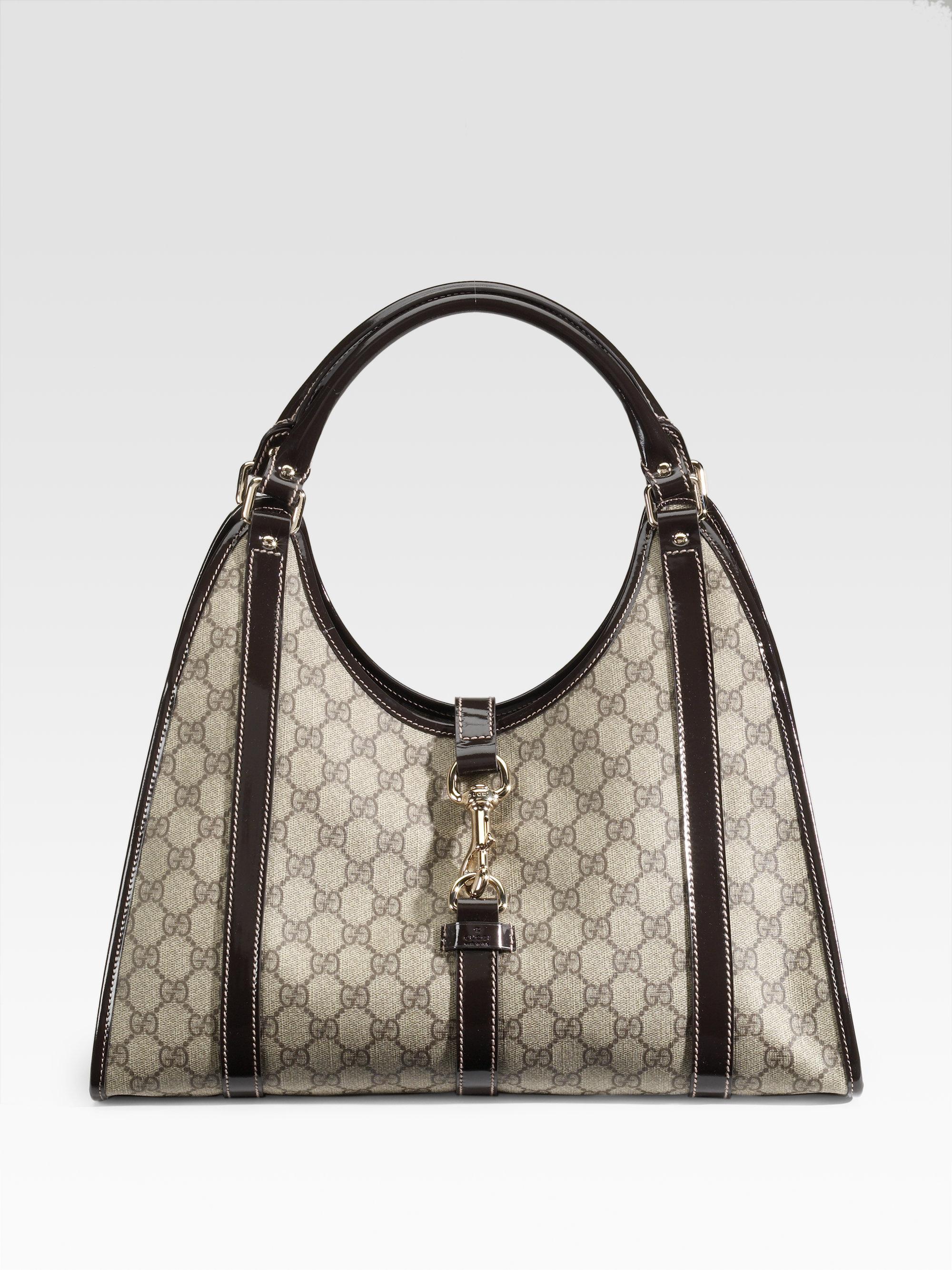 Gucci Joy Medium Shoulder Bag 74