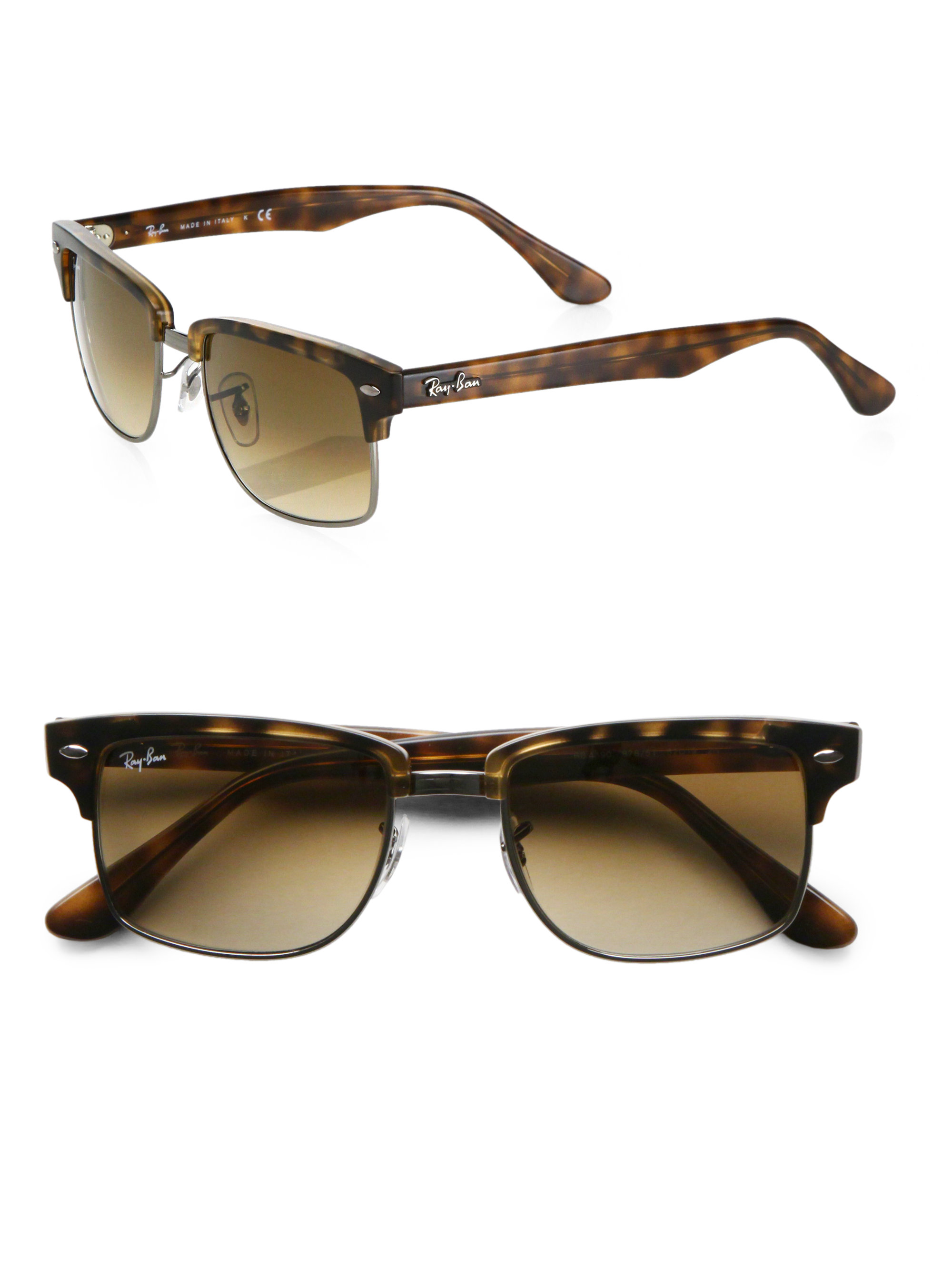 ray ban squared clubmaster  Index of /nikees.js