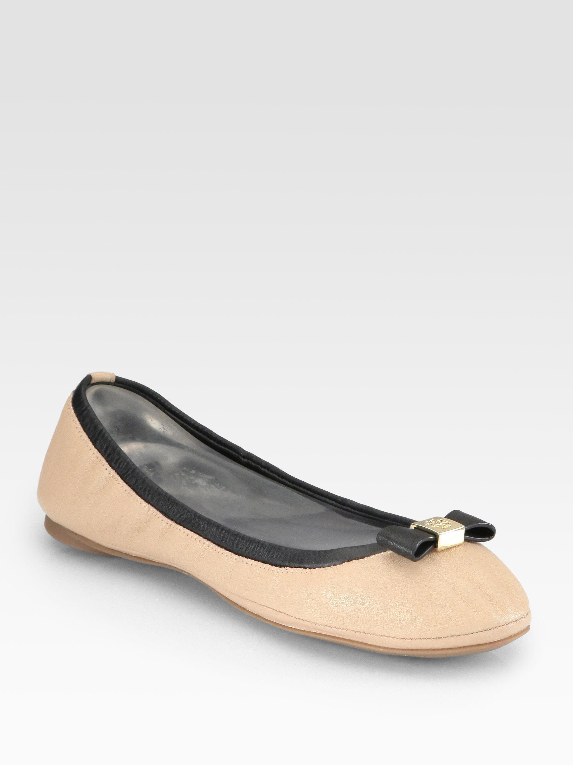 Salvatore Ferragamo Womens Sport Shoes