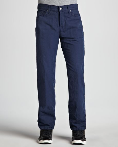 Shop Bonobos for wide selection of men's pants, chinos, dress pants, jeans, joggers and more. Home of better-fitting menswear. Free Shipping and Returns! Cotton Cashmere Sweatpants. $ Navy Marl + Quick Shop. Quick Shop. Cotton Cashmere Sweatpants. $ Charcoal Marl + Quick Shop.