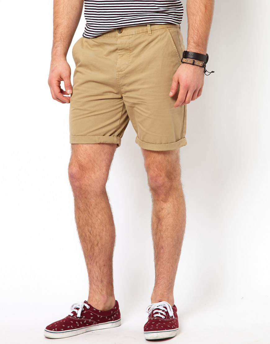 jewish single men in shortt gap Gap size chart allows you  short sleeve tropical  size chart from gap allows you to find the perfect fit for all your gap clothes size chart for women, men,.