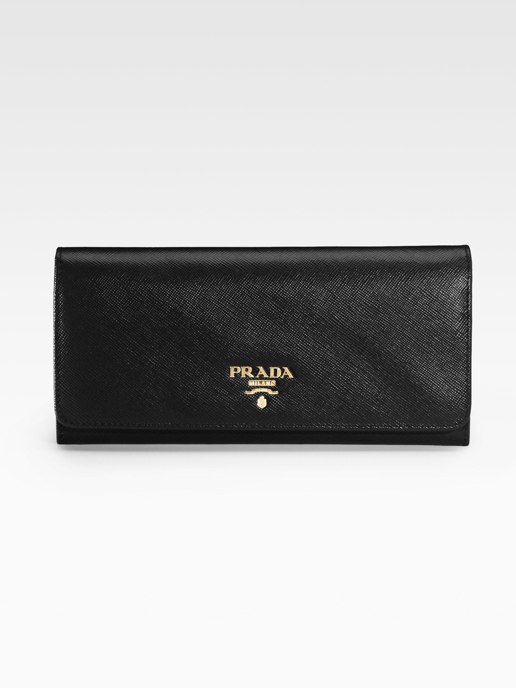 a30335b3 ireland prada saffiano corner wallet c6f3b b76ed