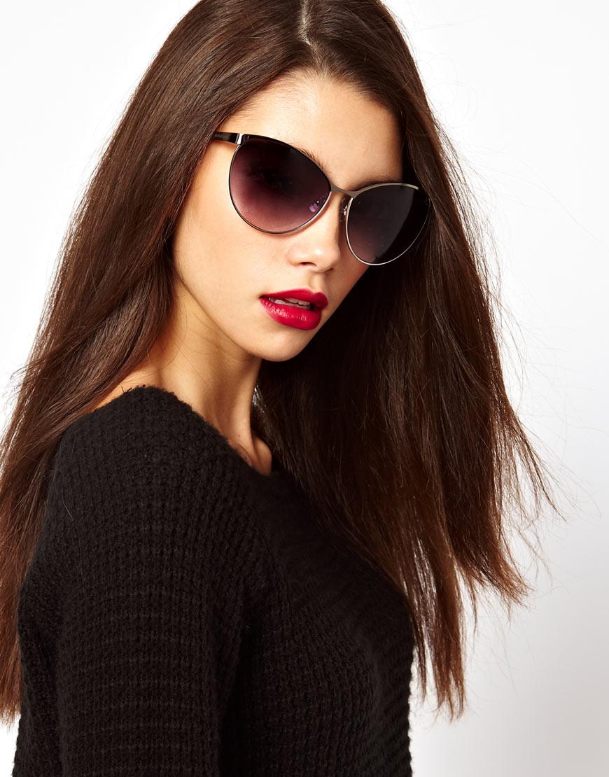 846b5f0aea82 michael kors retro sunglasses