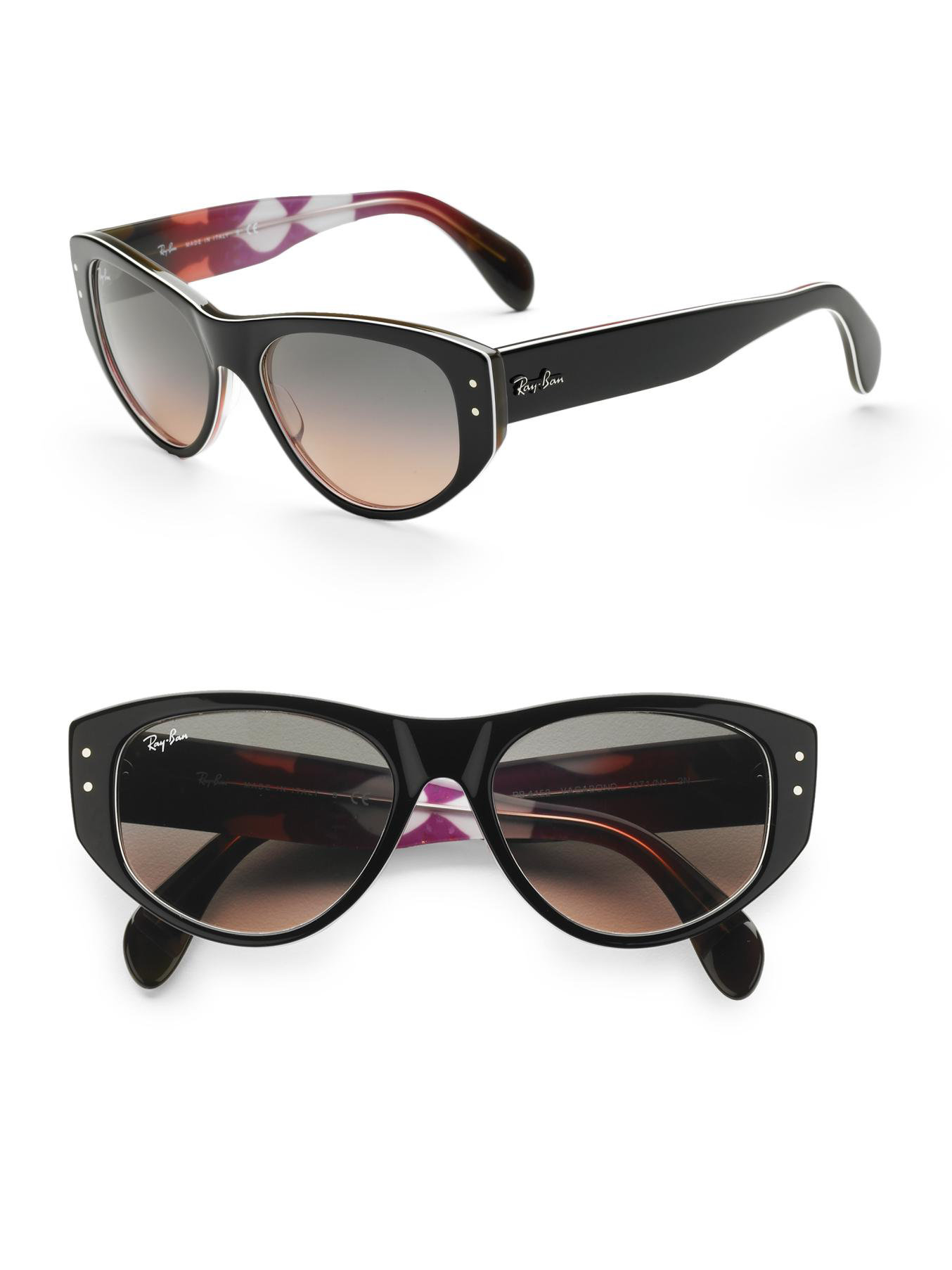 4370c52055 Ray Ban Rb 3127 « One More Soul