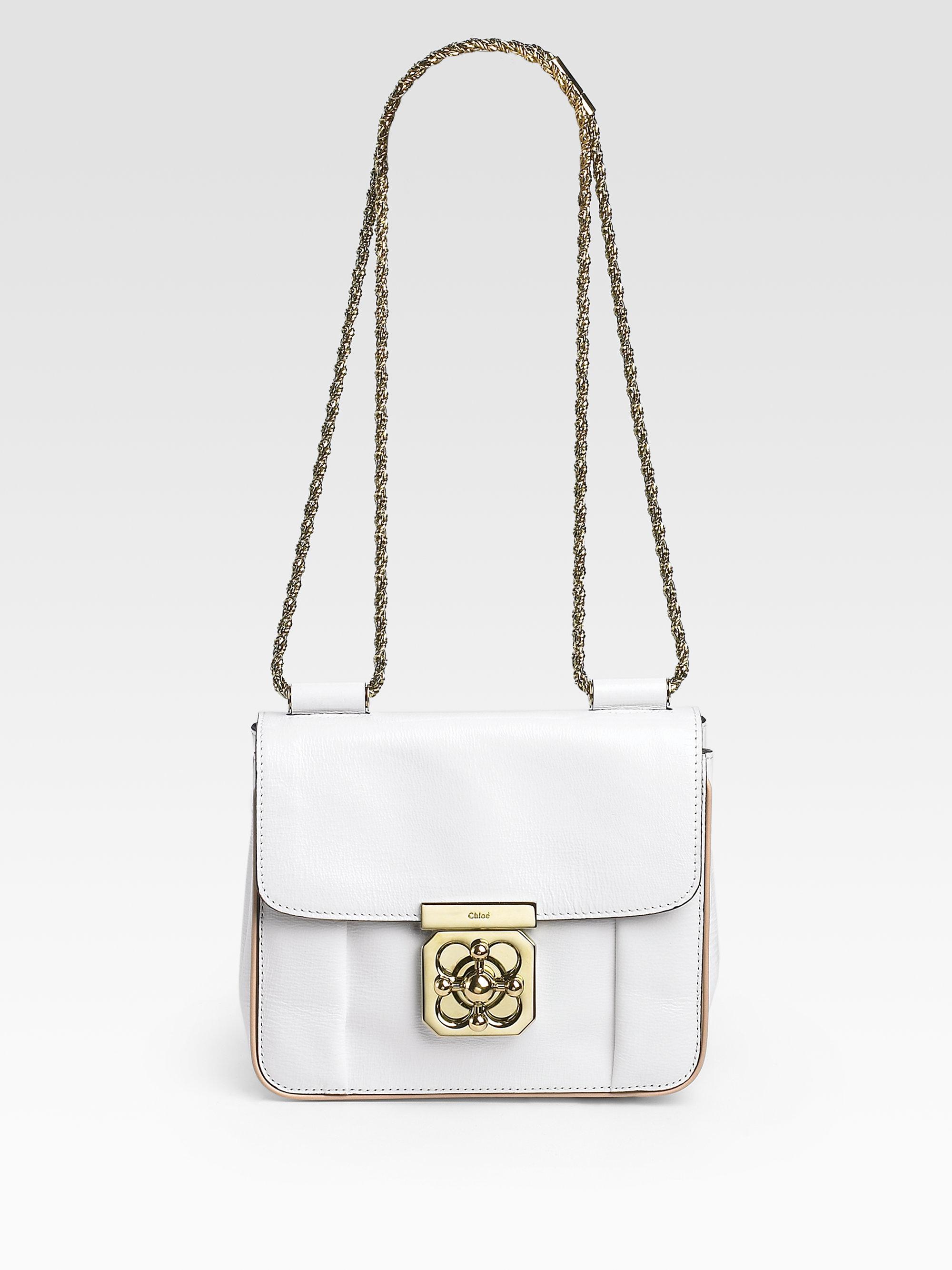 chloe knockoff handbags 2013