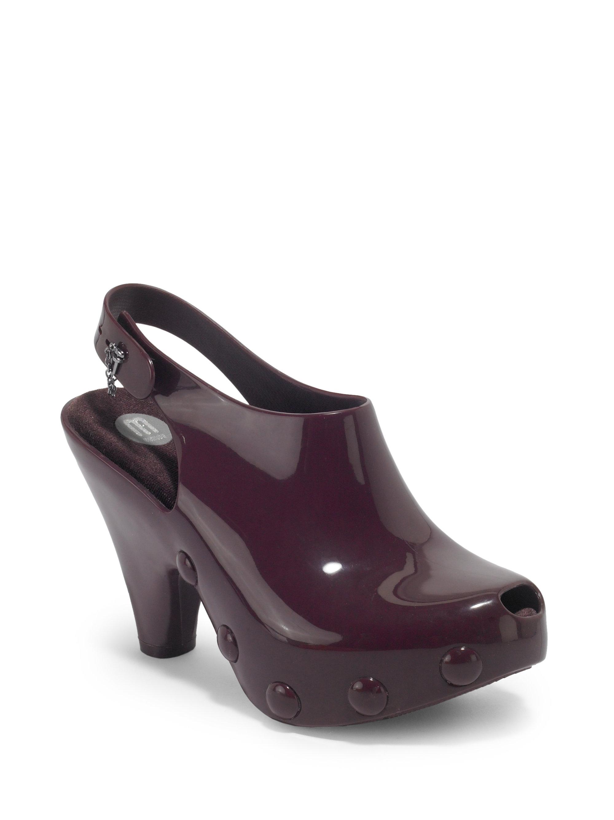 S Clog Sandals 28 Images Toms Sandstorm Leather S