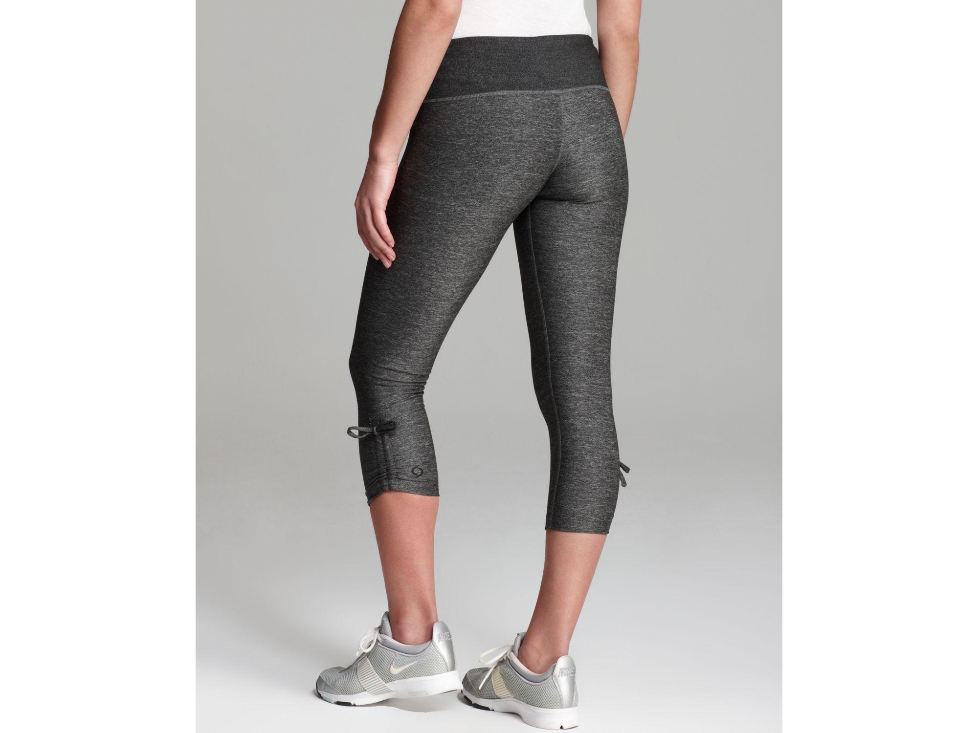 com women gym pants comfort s urban youtube watch swimoutlet tight moving comforter yoga