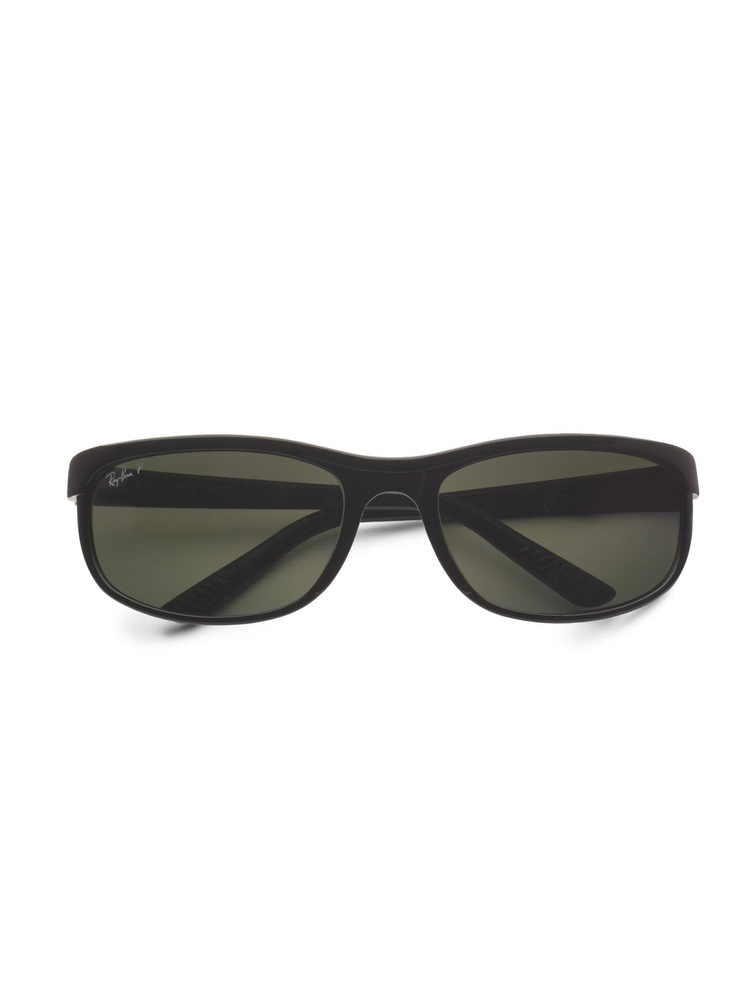 5e76297b447 Ray Ban Predator J Sunglasses « Heritage Malta