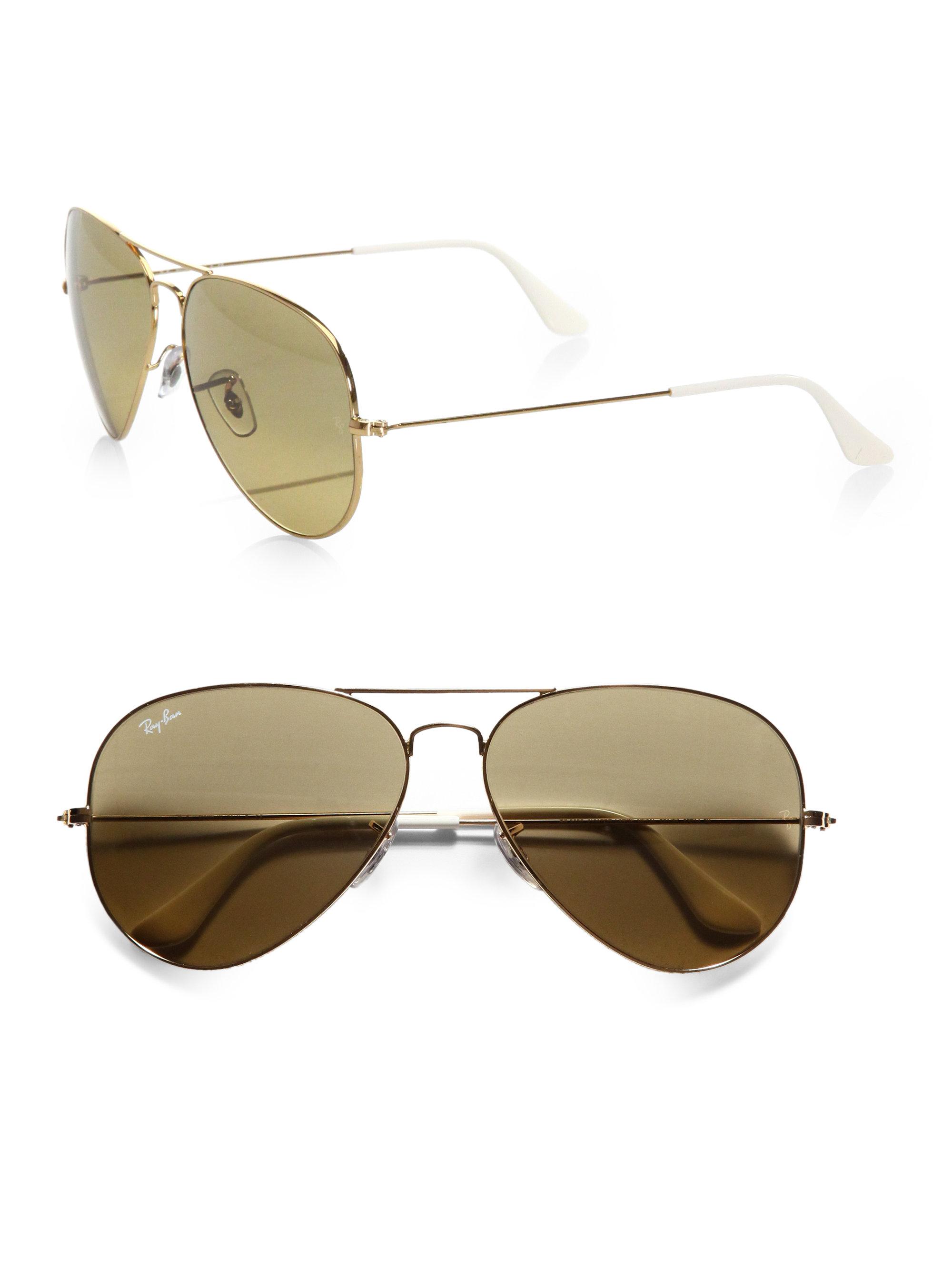 Wildfox 'Catfarer' Sunglasses | eBay