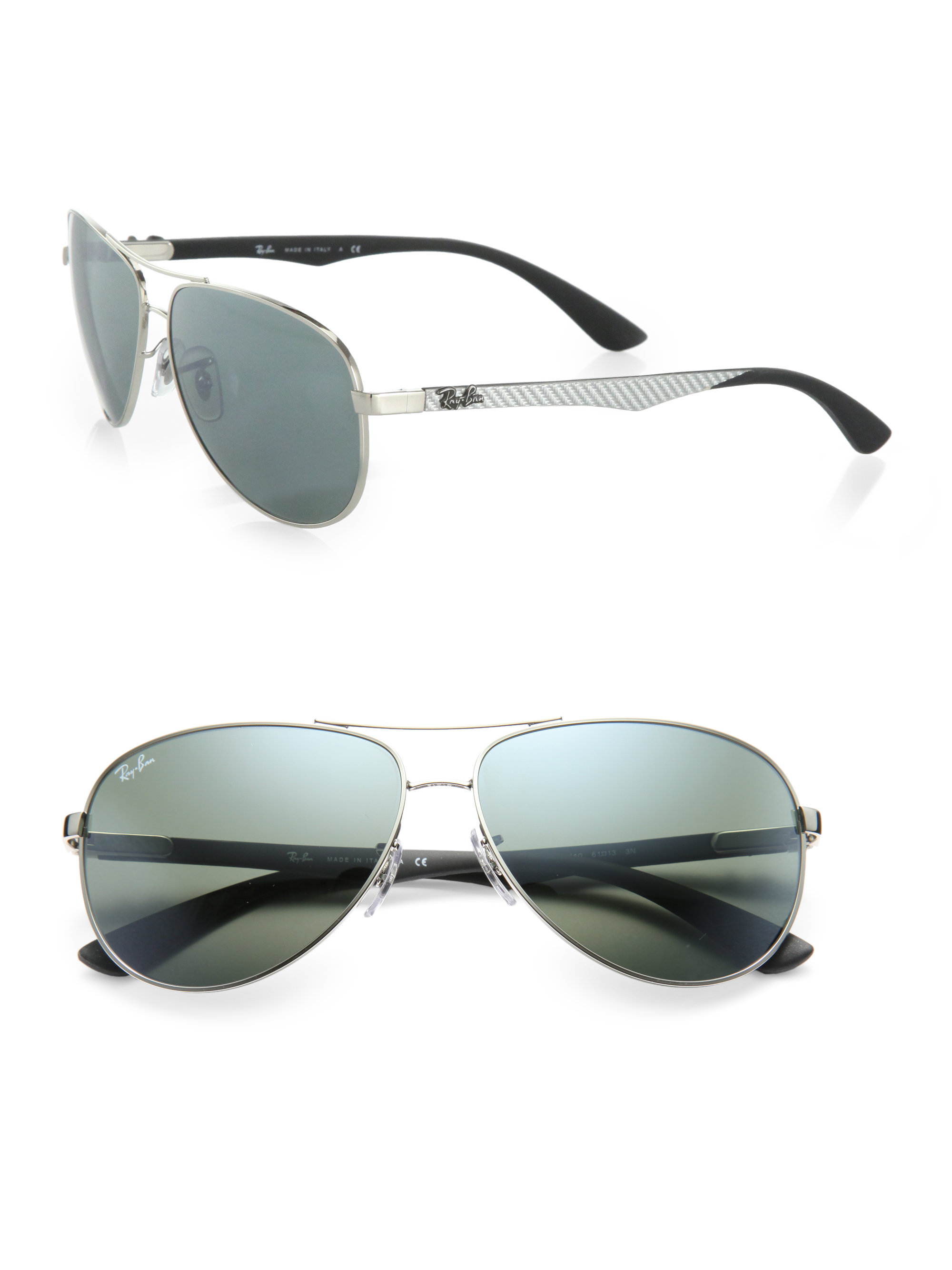 Aviator Double Shade Sunglasses Www Tapdance Org