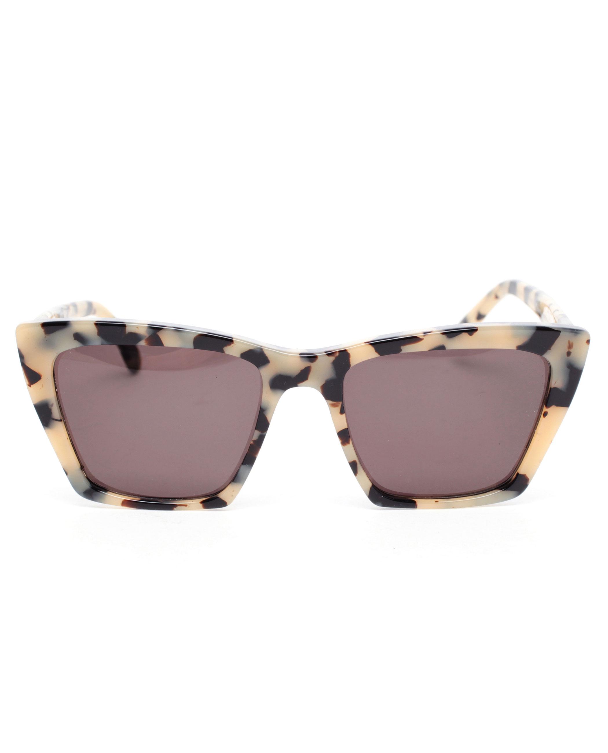 tortoise shell sunglasses yf02  Gallery