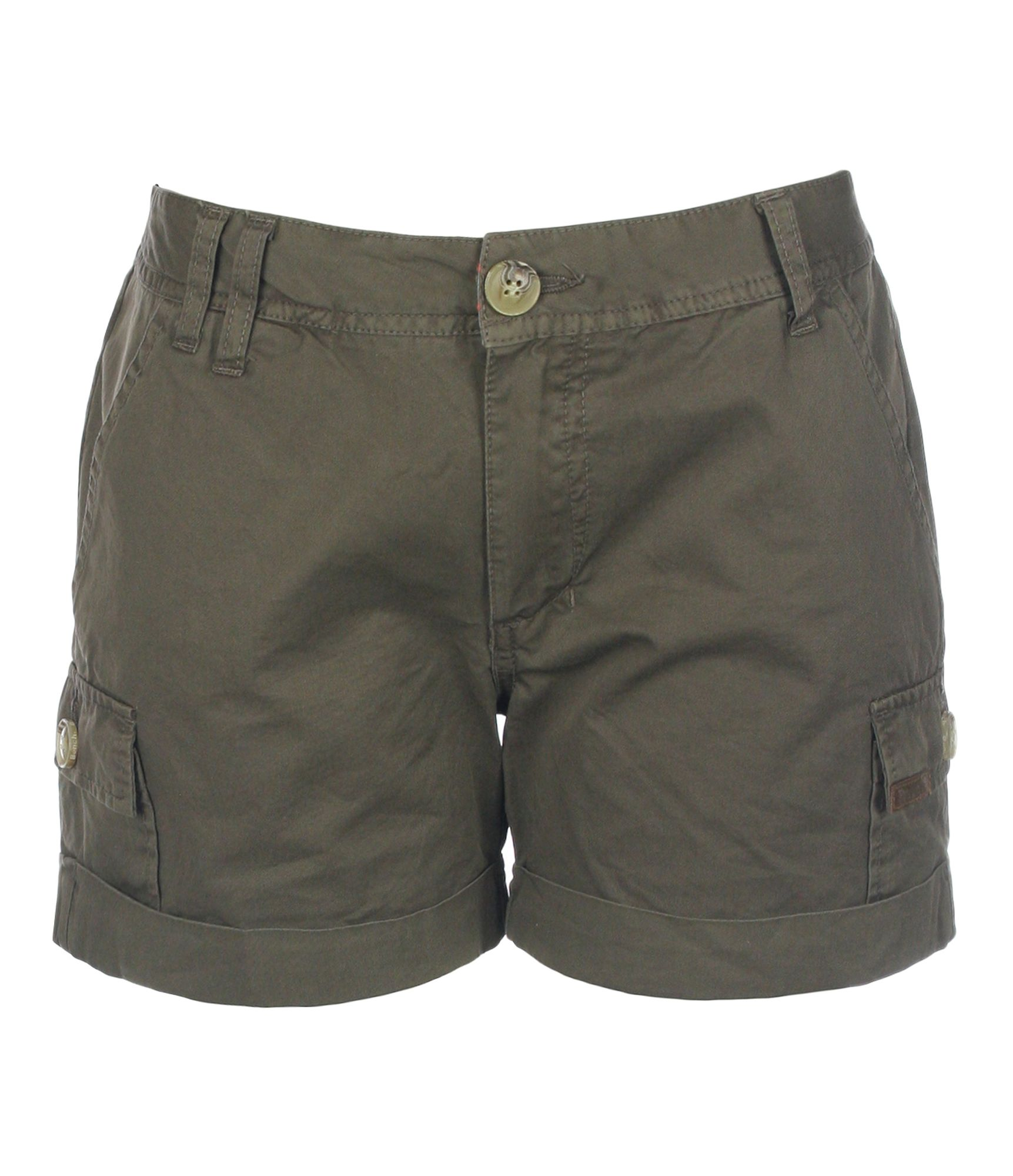 Bench Womens Shorts 28 Images Bench Womens Songbird Denim Shorts In Blue Lyst Bench Shorts