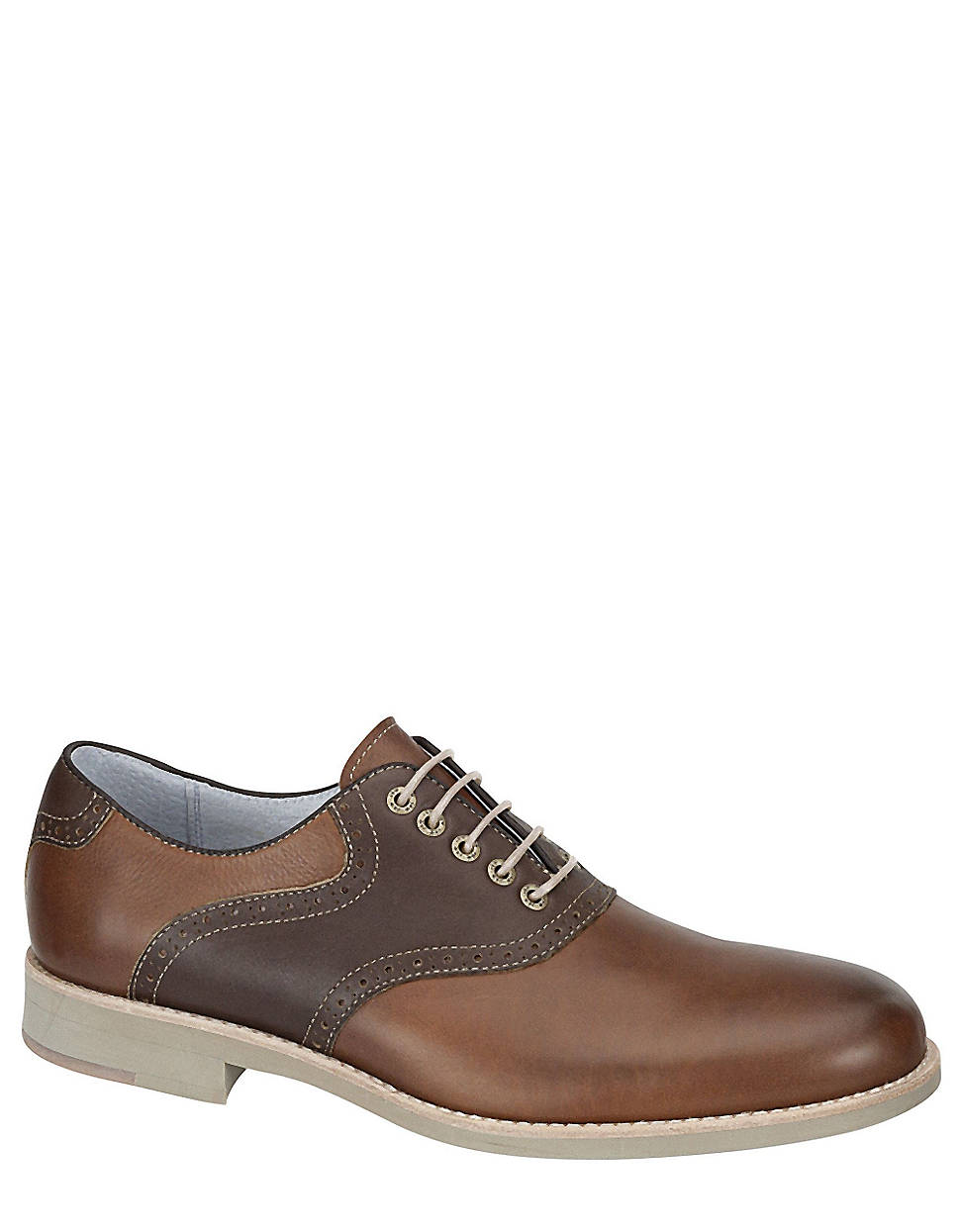 Johnston And Murphy Brown Shoes Mens Dress Sandals