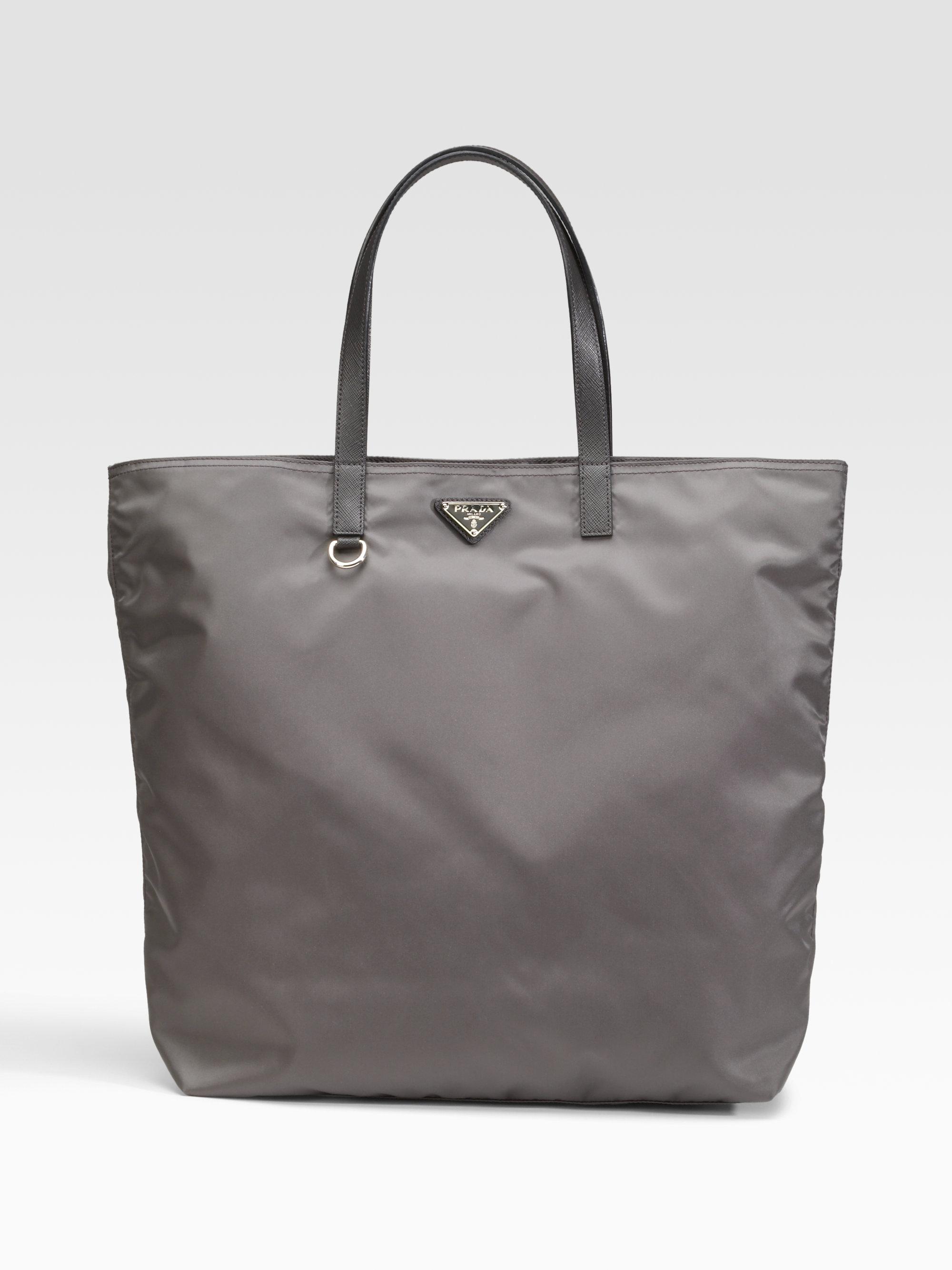 real prada sunglasses or fake - prada leather vela shoulder bag, white pradas