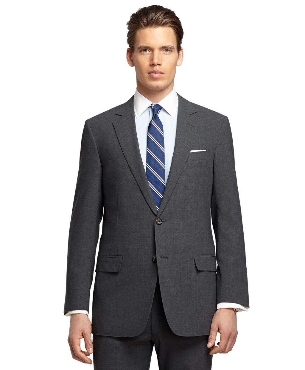 Pendleton Shirts For Men