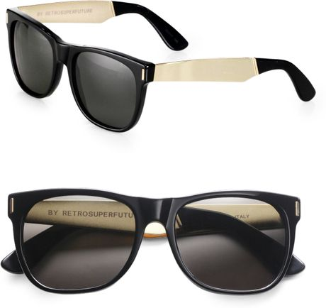ray ban retrosuperfuture wayfarers