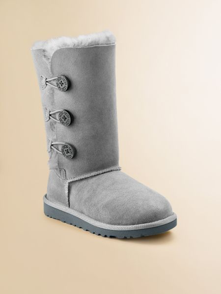 Cheap Ugg Boots Outlet Men Sale