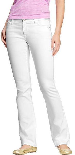 old navy jeans flirt Old navy flirt jeans sz 4 - size 4 old navy flirt jeans dark wash, no rips or tears or stains #oldnavy #oldnavyjeans #oldnavydenim #jeans #darkwash #denim #oldnavyflirt #oldnavyflirtjeans #flirt.