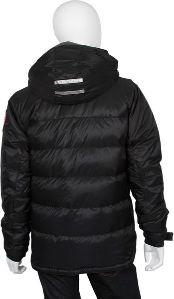 Canada Goose chilliwack parka outlet discounts - Official Site Canada Goose Montebello Arctic Dusk Delicately Packed