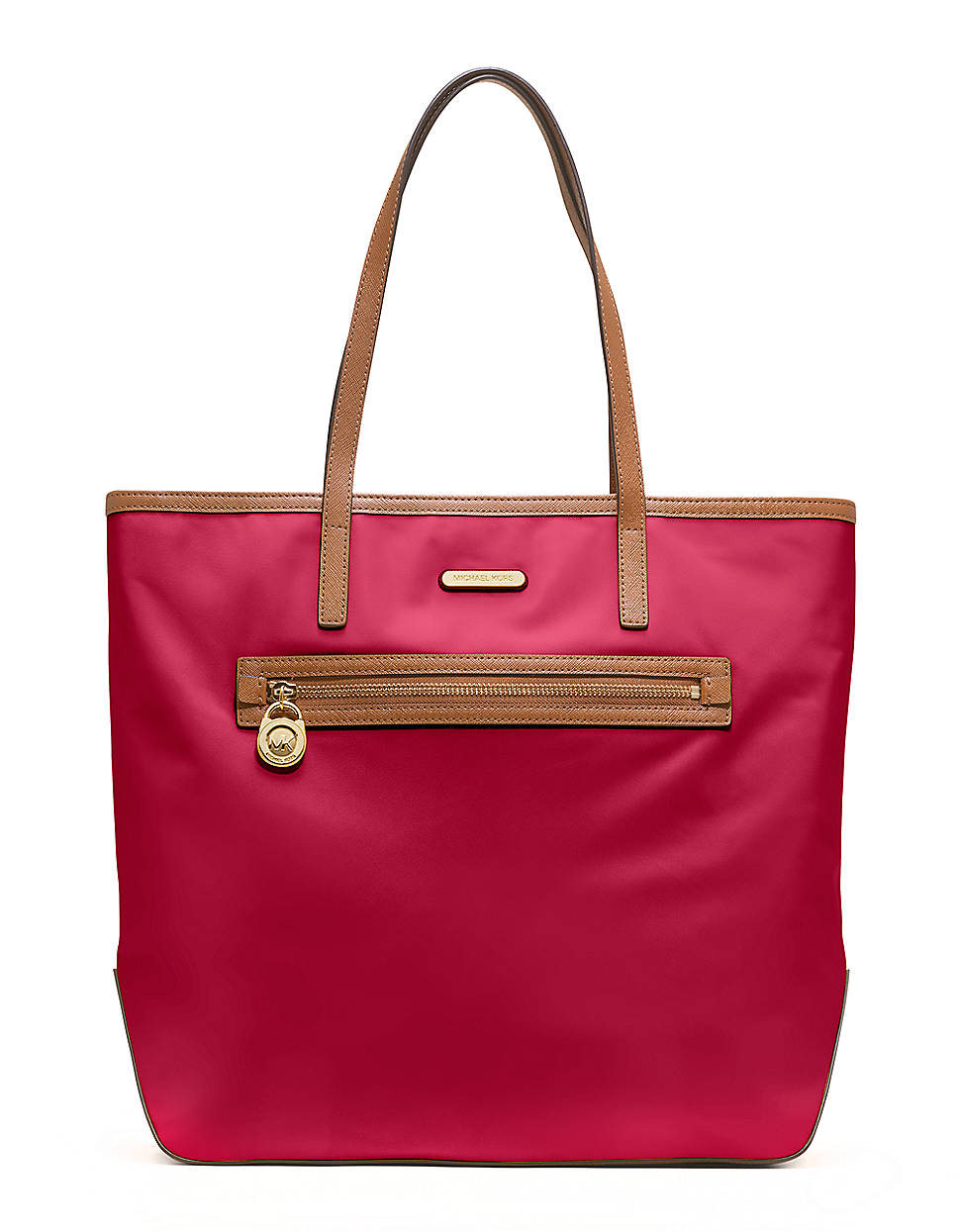 1af0f547f991 Michael Kors Nylon Tote Bags | Stanford Center for Opportunity ...