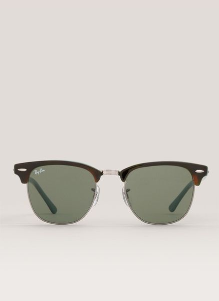 ef828fb9e5 Ray Ban Tortoise Shell Clubmaster « Heritage Malta