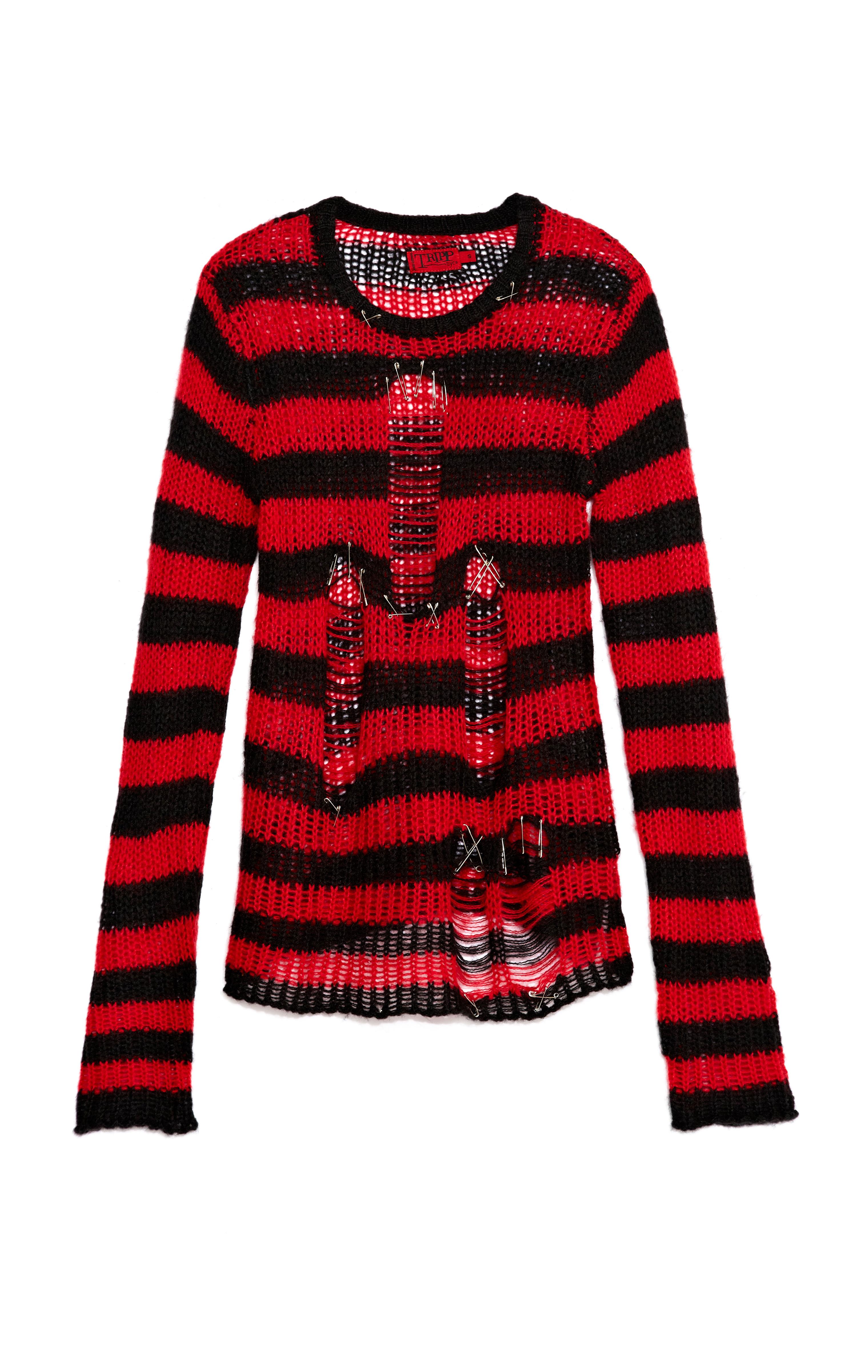 Free shipping and returns on Women's Red Sweaters at ajaykumarchejarla.ml