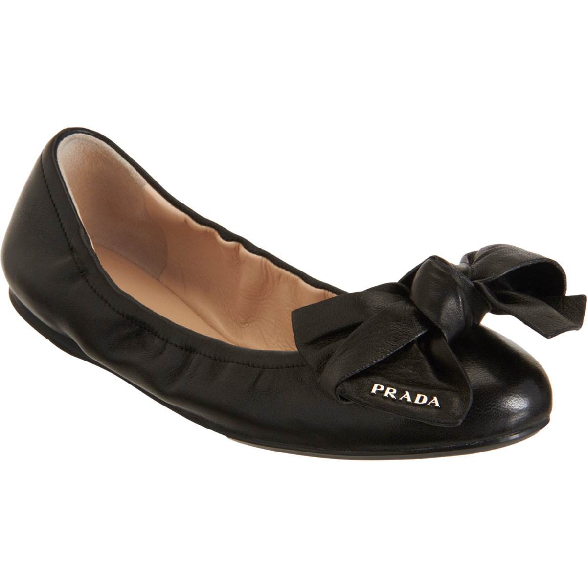 Barneys Prada Womens Shoes