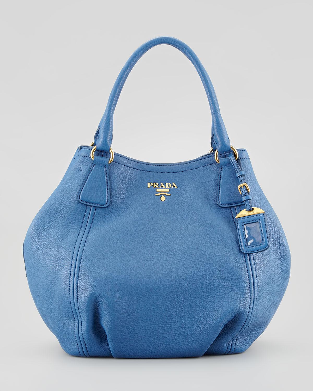 prada leather shoulder bag  black women u0026 39 s bags  prada tessuto messenger bag